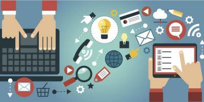 Rhics Digital Marketing & Online Advertising
