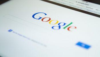 Rhics SEO Search Engine optimisation