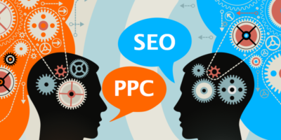 seo and ppc for business growth