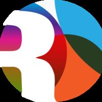 RHICS-logo-200x200